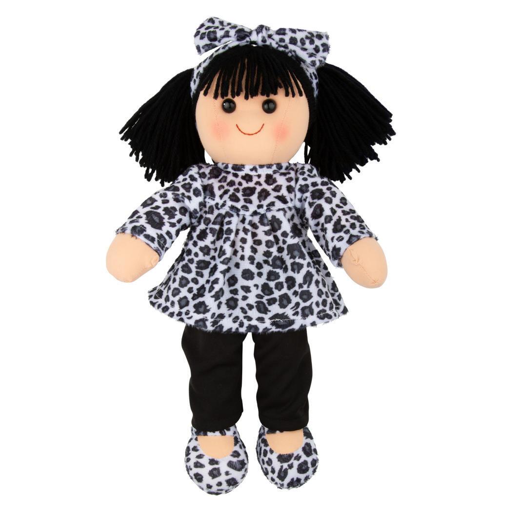 Bridget Doll