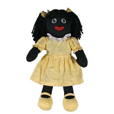 Gladys Doll