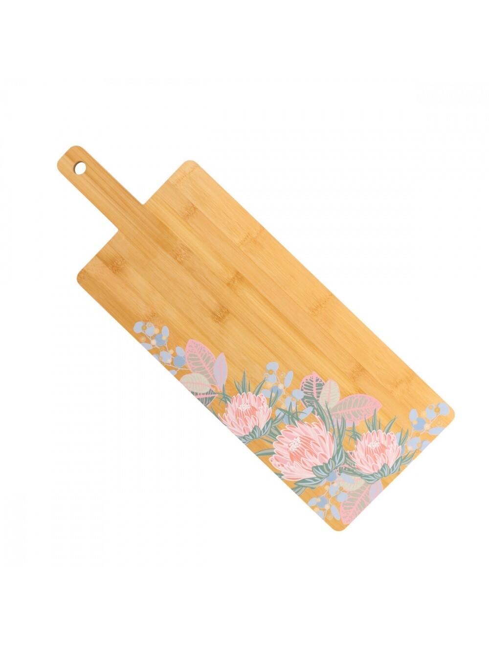 Botanica Rectangle Grazing Board