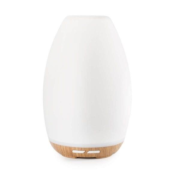 Aroma Zen White