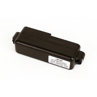 Batteria AIM Mychron 5