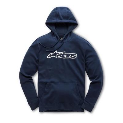 Alpinestars Blaze Fleece hoody