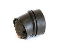 Filtro in spugna con gommotto Iame  X30