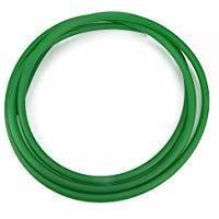 Cinghiolo verde termo-saldabile