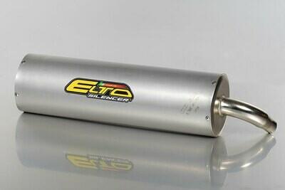 Elto OVS-1