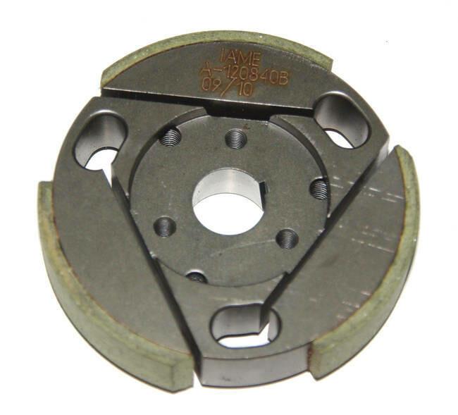 Frizione X30 Mini