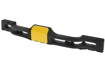 Paraurto posteriore OTK Minikart