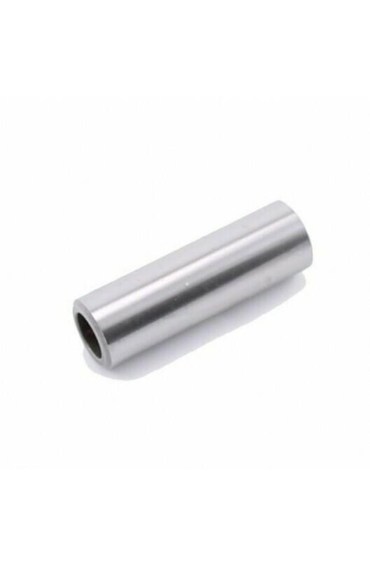 Spinotto pistone Ø15mm