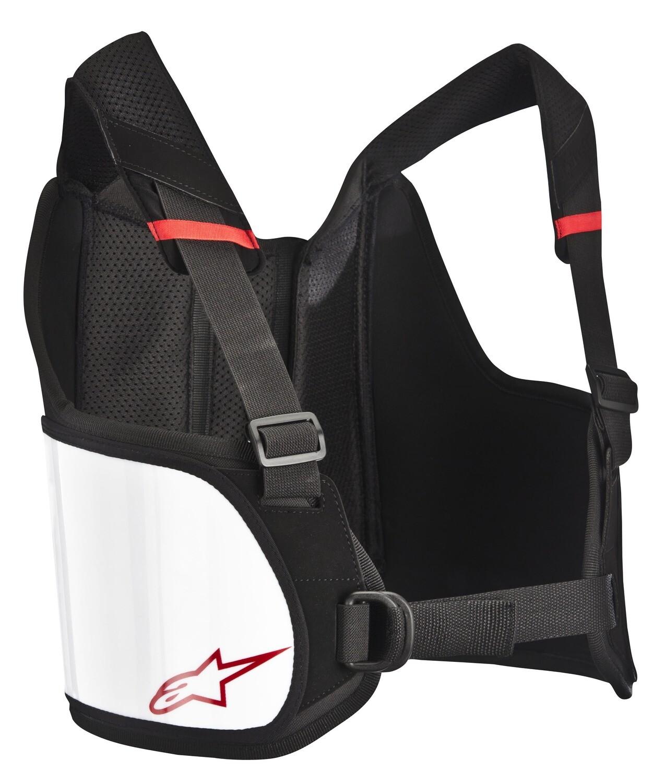 Paracostole Alpinestars Bionic Rib Support