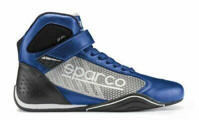 Scarpe Sparco KB-6 Blu