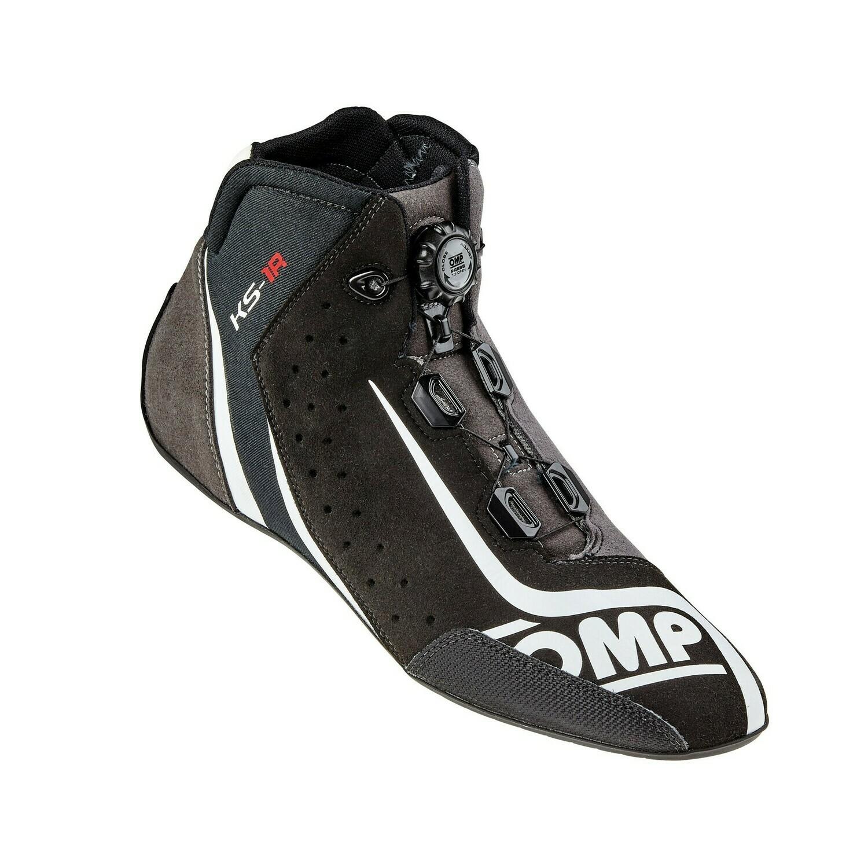 Scarpe OMP KS1-R