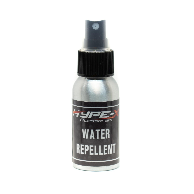 Hype-X Repellente acqua