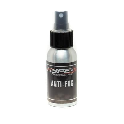Hype-X Anti-fog