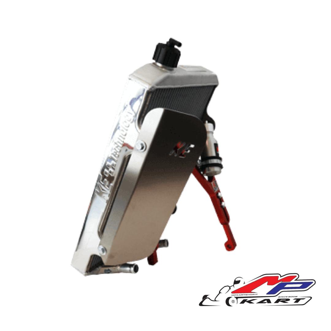 Radiatore KE KL005 – DOUBLE