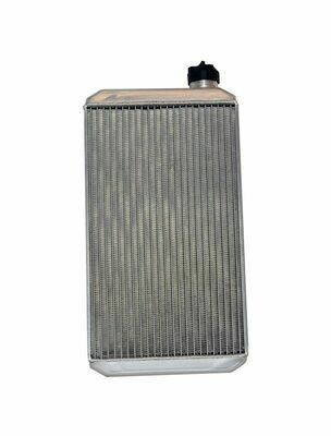 Radiatore KE HL003