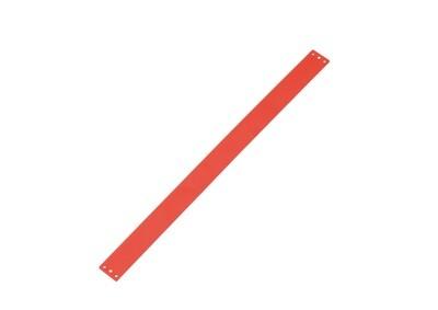 Striscia paracatena Rosso
