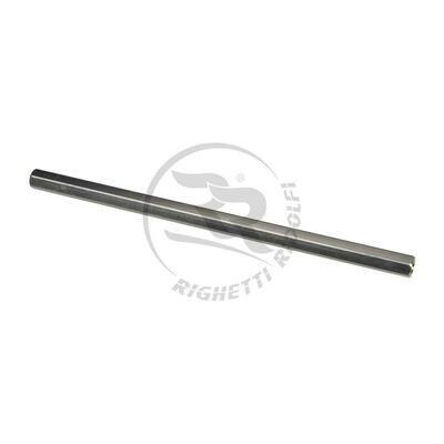 Tirante sterzo 255mm esagonale