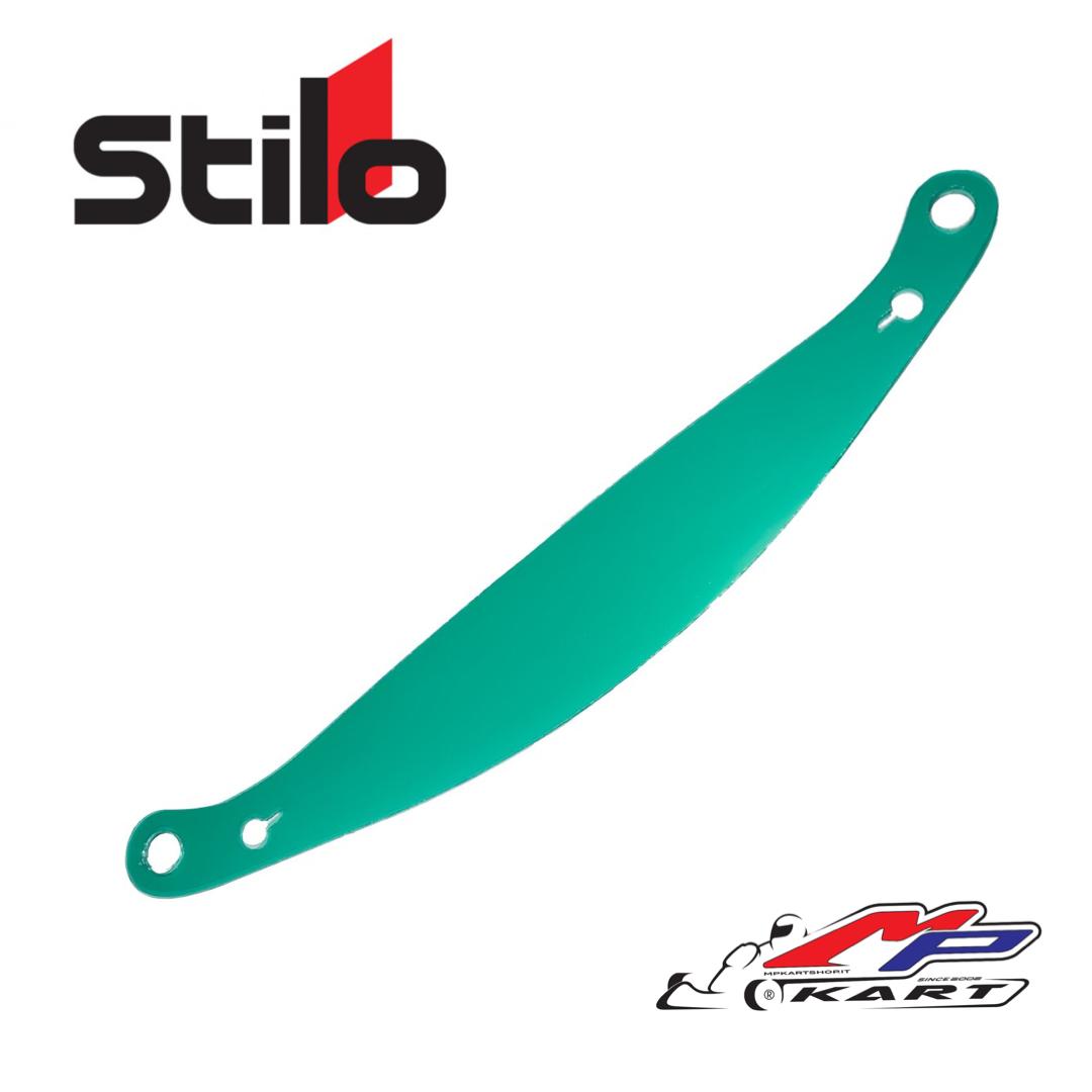 Tear-Off Stilo (5x)