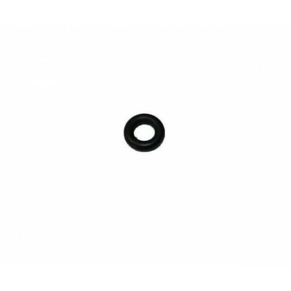 O-Ring 4A 5,7x12x1,78