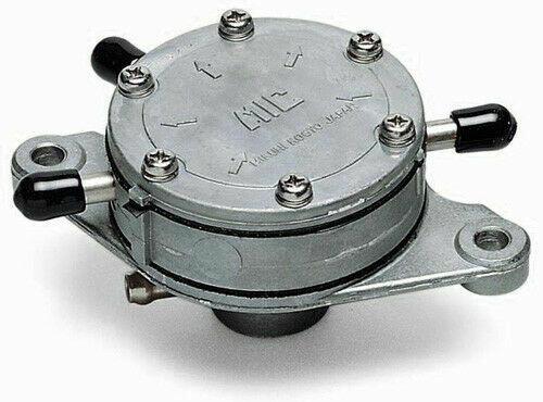 Pompa benzina Mikuni DF52-176