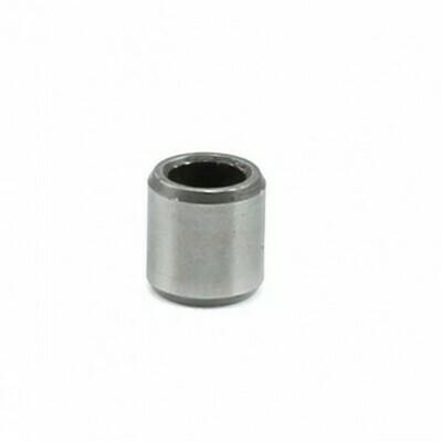 Bussola cilindro-carter Rok