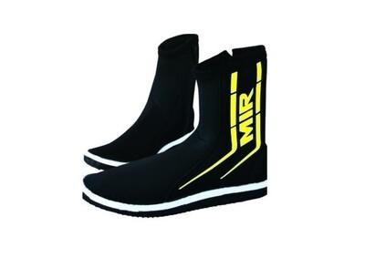 Scarpe anti-pioggia MIR
