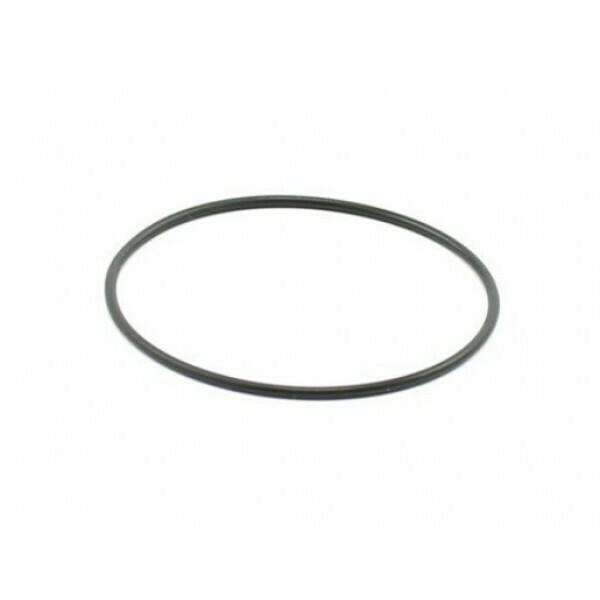 O-ring testa Mini Rok viton
