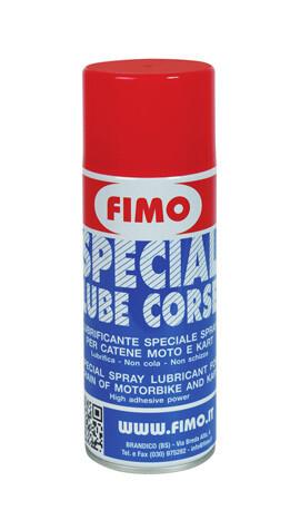 Grasso catena FI.MO. Special Lube