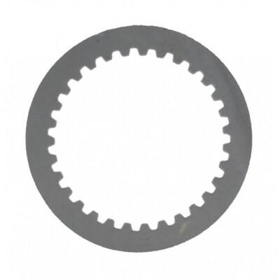 Disco frizione acciaio KZ