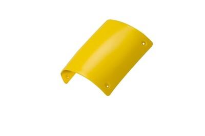 Tabella gialla rigida OTK