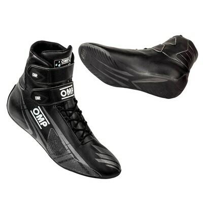 ARP Shoes