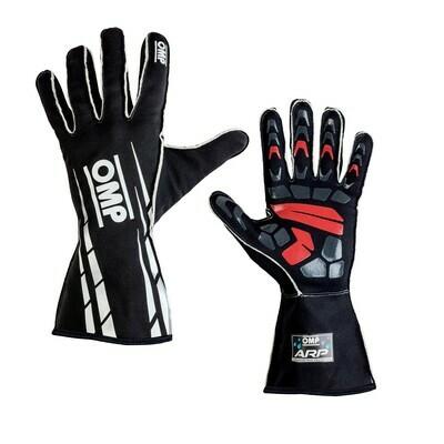 OMP ARP gloves