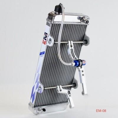Radiatore EM-08 Rok
