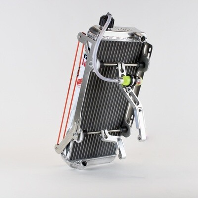 Radiatore EM-06