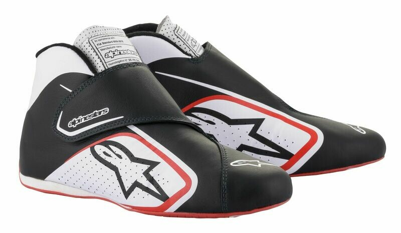 Alpinestars Supermono shoes