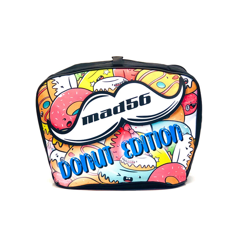 Mad56 Donut Helmet bag