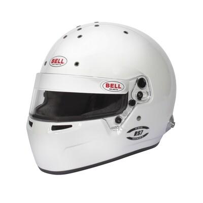 Casco Bell RS7 Pro Hans