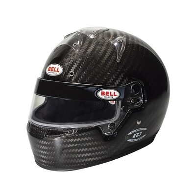 Casco Bell KC7-CMR Carbon