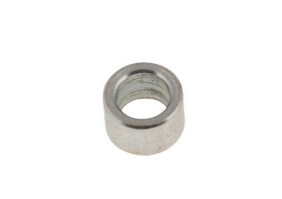 Rondella Ø 8x7mm per boccola Mini