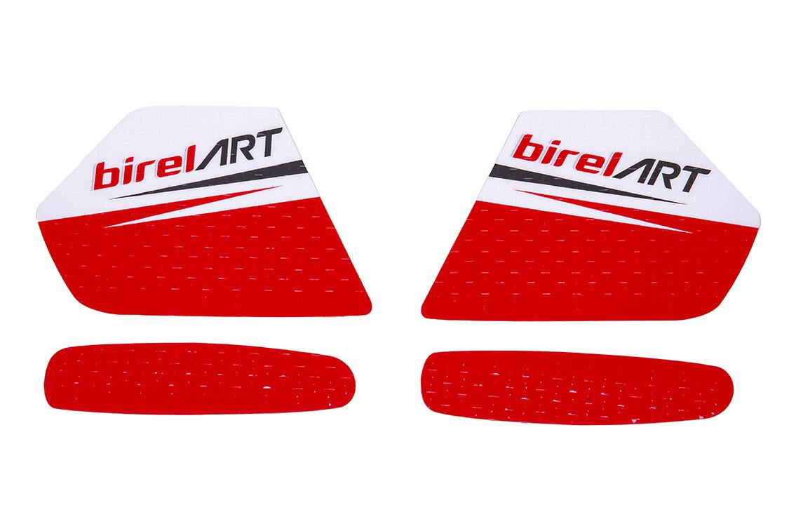Kit adesivi serbatoio Birel-Art 8,5L