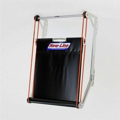 Tendina radiatore New-Line Big/RS