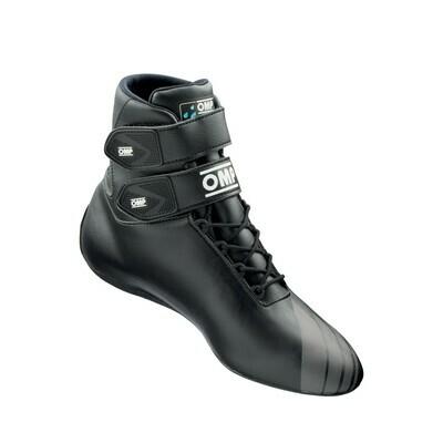 OMP Arp shoes