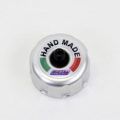 Tappo radiatore New-Line