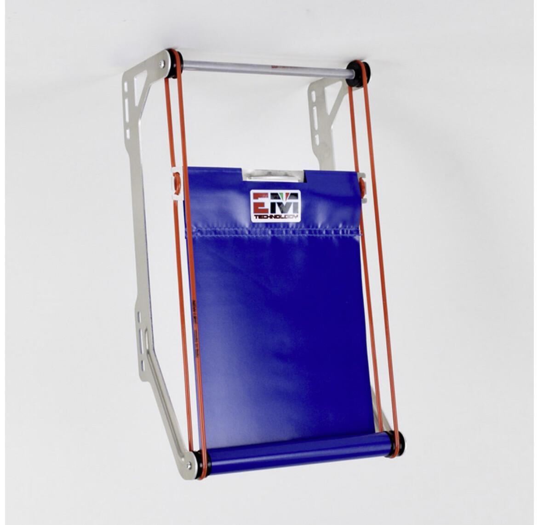 Tendina radiatore EM-08