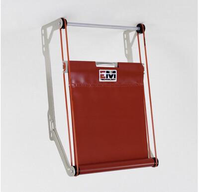 Tendina radiatore EM-01