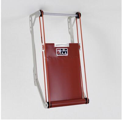 Tendina radiatore EM-06