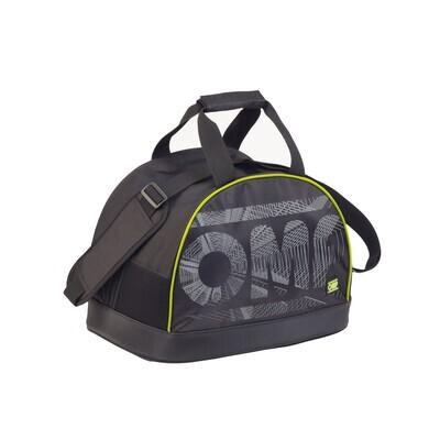 Borsa porta casco OMP