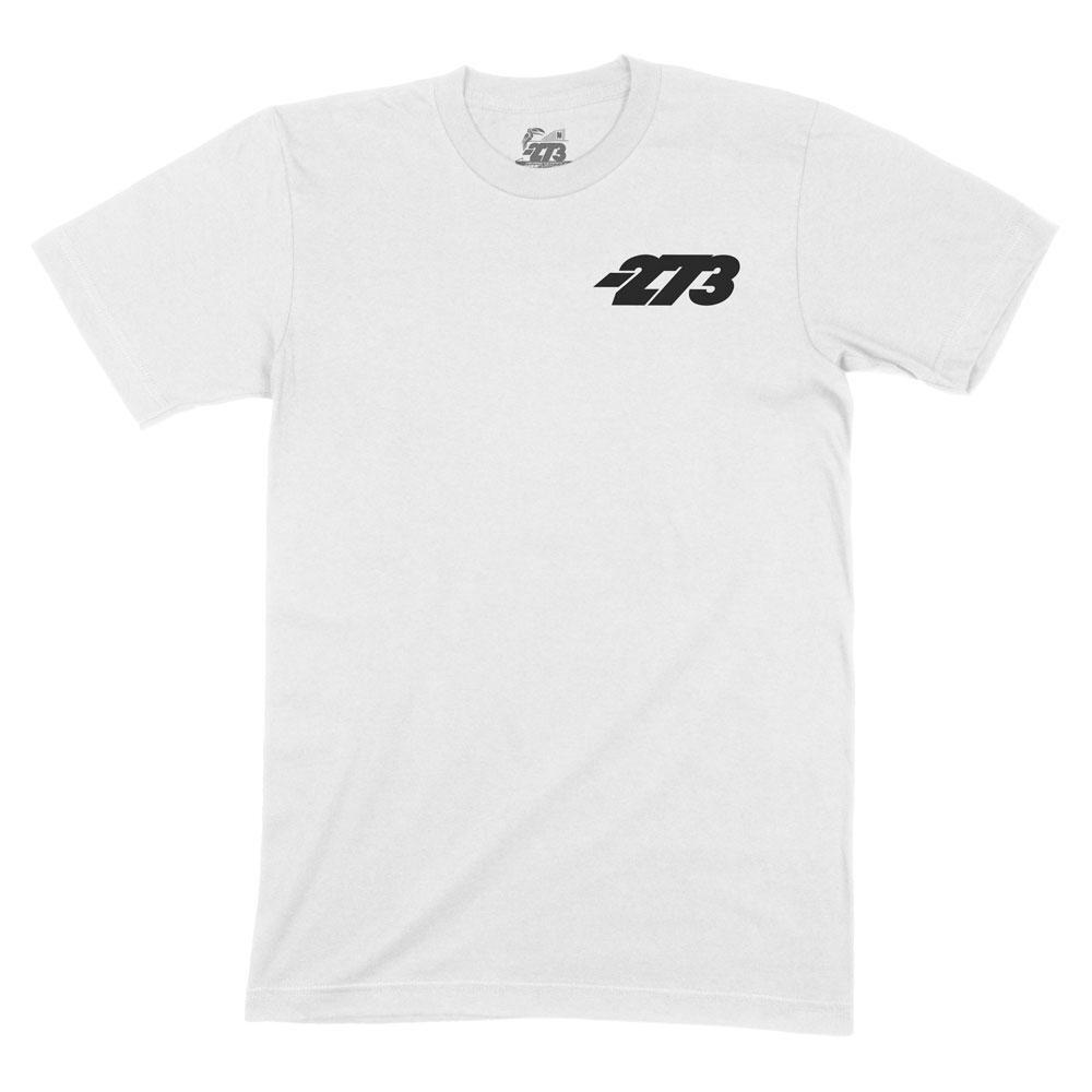 T-Shirt Minus 273 Corp