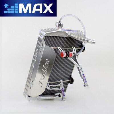 Radiatore New-Line RS Big Max 2022