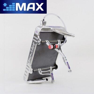 Radiatore New-Line RS Max 2022
